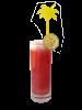 Gladiator drink recipe