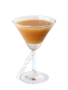 Golden Orchid drink image