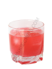 Gravel Gertie drink recipe image