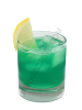 Greenback drink recipe