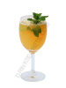 Greenbriar drink image