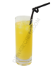 Harvey Wallbanger drink recipe