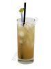 Hula Bob drink recipe image