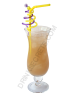 Hurricane drink image