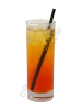 Italian Job drink recipe image