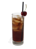 Jack Rogers drink recipe image