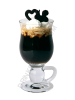 Jamaican Coffee drink recipe image