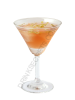 Jasmine drink recipe image