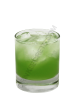 Kryptonite drink recipe