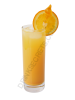 Le Cooler Du Tivoli drink recipe