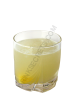 Lemon Drop drink recipe image
