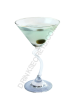 Marguerite drink recipe image