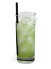 Pearl Diver drink image
