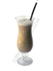 Pensacola Bushwacker drink recipe image
