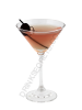 Pink Polka drink recipe image