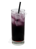 Purple Slurpee drink recipe