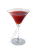 Ruby Relaxer drink recipe image