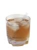 Rusty Nail drink recipe image