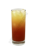 Tiger Jack drink image