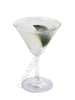 Vodka Gimlet drink recipe