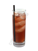 Washington Apple Cocktail drink recipe image