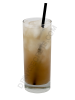 White Bat drink recipe image