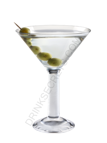 What Is A Dry Martini Home Of Home Design