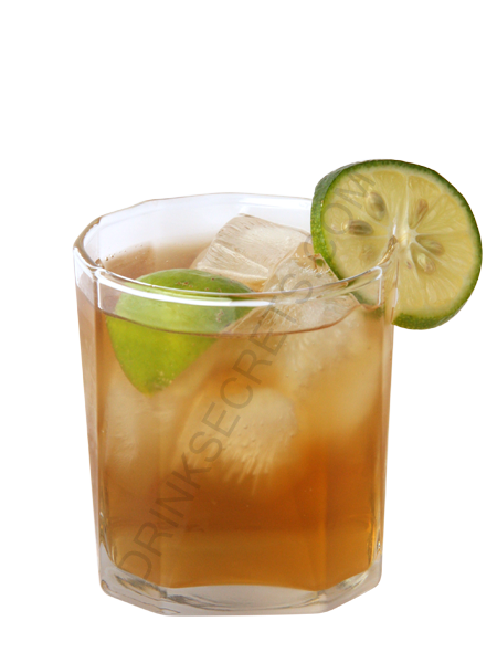 cointreau caipirinha drink recipe all the drinks have