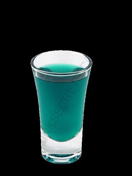 Odell S Drinks