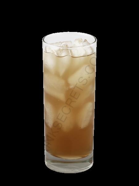 drink fidel castro
