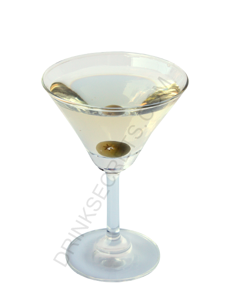 James bond martini drink recipe all the drinks have pictures for Cocktail 007 bond