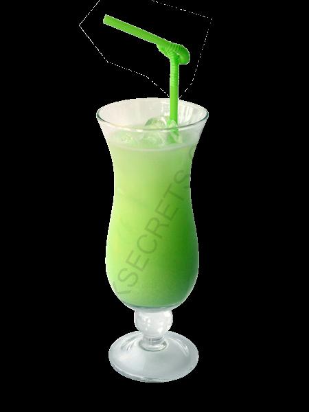 recipe: drinks made with midori [22]
