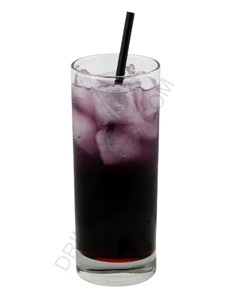purple slurpee drink recipe all the drinks have pictures