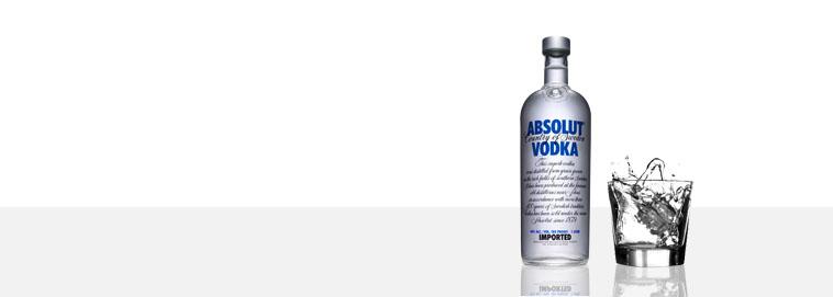 vodka based cocktails