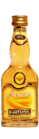Banana Liqueur  drink ingredient