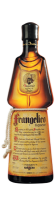 Frangelico drink ingredient