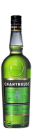 Green Chartreuse drink ingredient