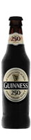 Guinness Stout drink ingredient