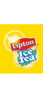 Ice Tea drink ingredient