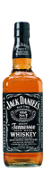 Jack Daniels drink ingredient