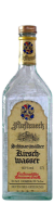 Kirschwasser drink ingredient