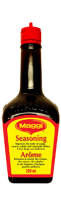 Maggi Seasoning drink ingredient