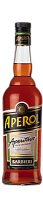 Aperol drink ingredient
