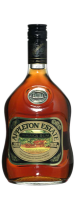 Appleton estate extra drink ingredient