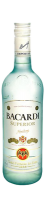 Bacardi Rum   drink ingredient