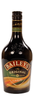 Baileys Irish Cream drink ingredient