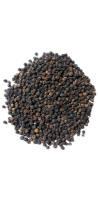 Black Pepper drink ingredient