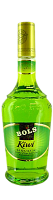 Bols Kiwi Liqueur drink ingredient