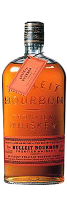 Bourbon whiskey drink ingredient