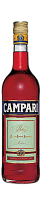 Campari drink ingredient
